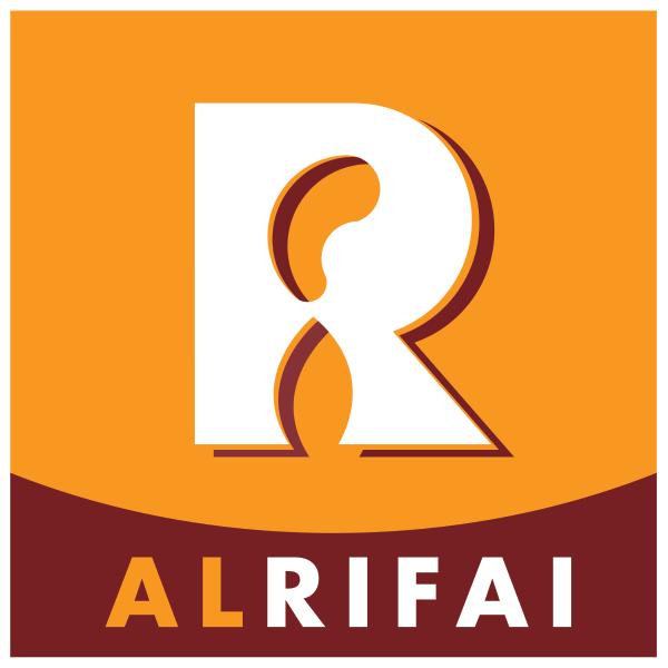 Alrifai