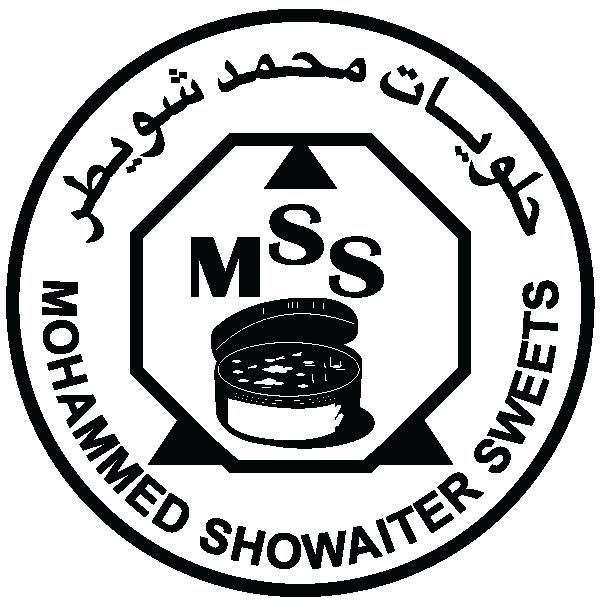 Mohammed Showaiter Sweet
